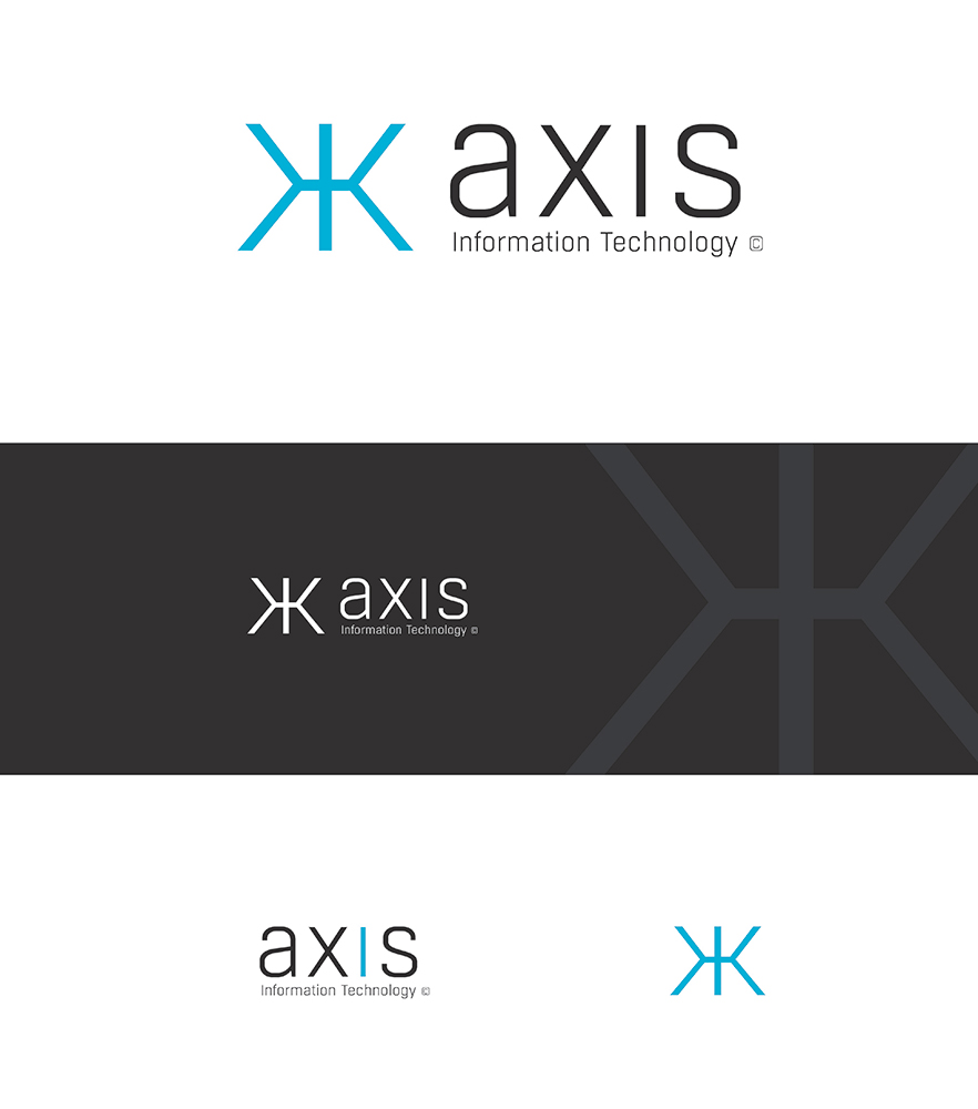 Axis-01