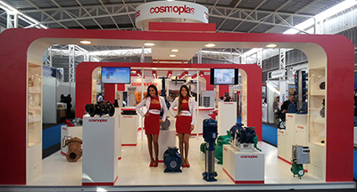 EXPONOR-2013_1