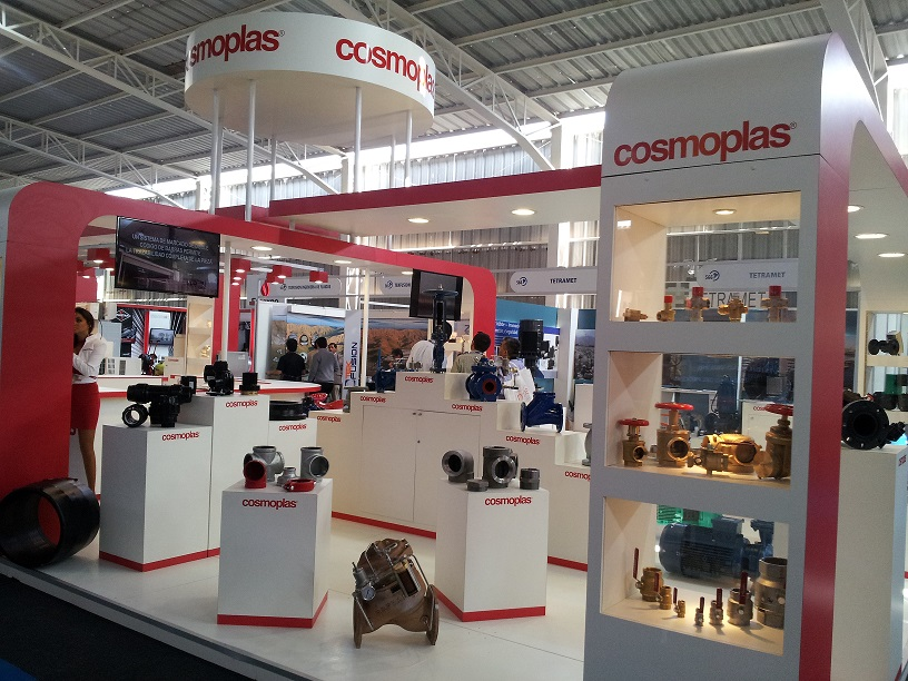 EXPONOR 2013_2