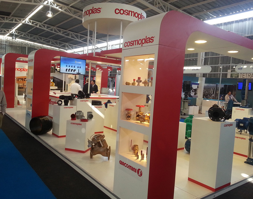EXPONOR-2013_3