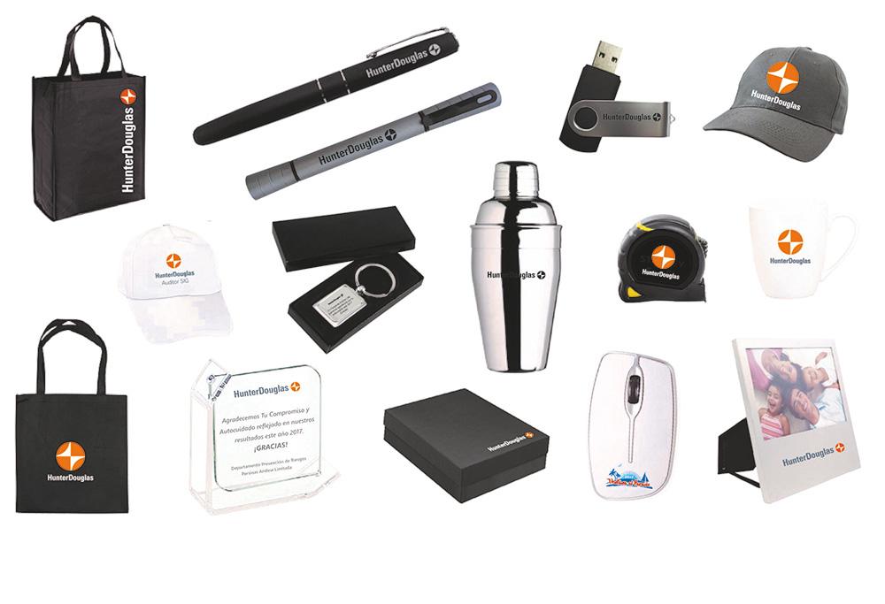 Merchandising-y-Regalos-HD